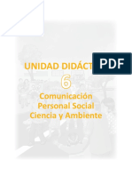 documentos-Primaria-Sesiones-Unidad06-CuartoGrado-integrados-Integrados-4G-U6 (1).pdf