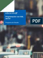 Curso de SQL Server Writingqueries.pdf