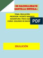 ebullicion-130414170136-phpapp02