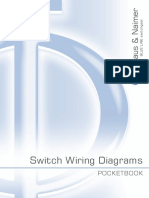 Switch Wiring Diagrams Pocketbook 2016