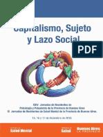 capitalismo-sujeto-y-lazo-social.pdf