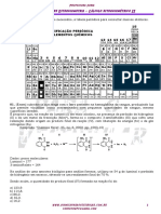 28_20Estequiometria_20II_20_c_C3_A1lculo_20estequiom_C3_A9trico_