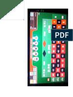 ruleta.pdf