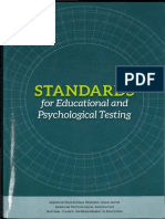 AERA, APA, NCME Standards - Validity.pdf
