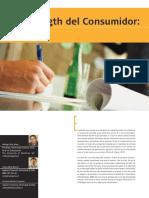El Insigth del Consumidor MKT Gerencial.pdf