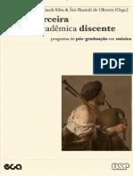 1. Anais III Jornada Acadêmica Discente.pdf