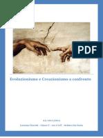 evoluzione e creazionismo a confronto.pdf