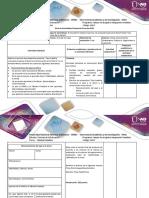 Guía de Actividades y Rubrica de Evaluación-Evaluación Final.pdf