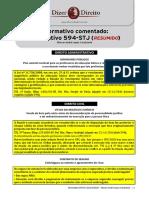 Info 594 Stj Resumido1