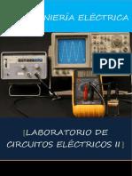 INFORME-FINAL-3-CIRCUITOS-ELECTRICOS-II.docx