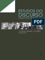youblisher.com-683195-Estudos_do_discurso_perspectivas_te_ricas.pdf