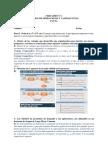 Pauta (Prueba 1) Gestión de Operaciones y Calidad Total_3 (1).pdf