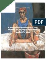 a despenalização do aborto como estrategia, Tavares.pdf