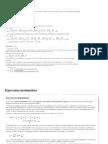 Esperanza matemática.docx