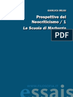 Neocriticismo1_Marburgo_Miligi.pdf