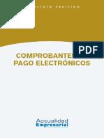 2015_cont_03_comprobantes_pago_electronico (1).pdf