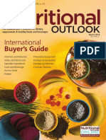 03 Nutritional Outlook March 2016