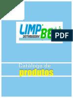 Catalogo LimpBem distribuidora.pdf