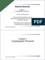 07_CryptoProtocols_2on1