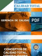 calidadtotalsubir-090404173234-phpapp01.ppt