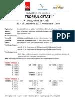 prospecttrofeulcetatiideva2017
