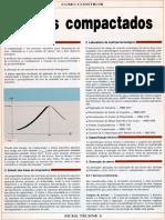 ATERROS COMPACTADOS.pdf
