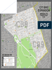 Final Citibike Locations for Prospect Heights, Crown Heights and Prospect-Lefferts Gardens