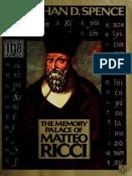 288002768-The-Memory-Palace-of-Matteo-Ricci.pdf
