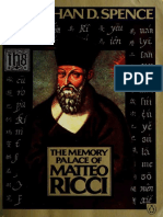 288002768-The-Memory-Palace-of-Matteo-Ricci.pdf