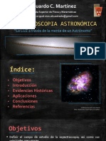 ESPECTROSCOPÍA ASTRONÓMICA`EMCC 2.0.pptx