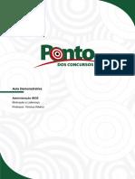 aula0_admin_TE_AG_CENSITARIO_IBGE2016_99146.pdf