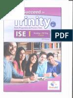 6 Trinity exams.pdf