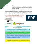 ORDENAMIENTO FORESTAL.docx