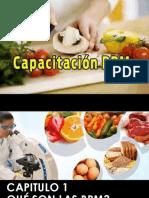 GRUPO BPM.pdf