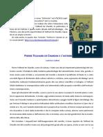 galleni astrobiologia.pdf