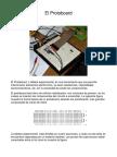 el_protoboard.pdf