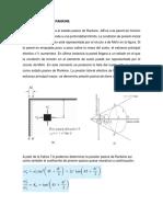 ESTADO ACTIVO DE RANKINE.docx