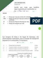 2-Recolección de residuos.pdf