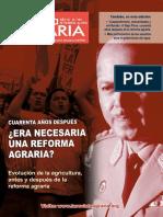 REVISTA AGRARIA Nº 182.pdf
