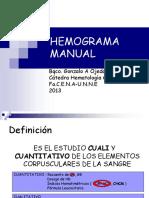 864225897.HEMOGRAMA 2013 (1)