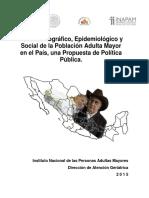 ADULTOS MAYORES POR ESTADO CD1.pdf