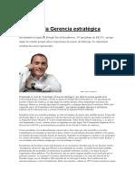estrategias gerenciales articulo.docx