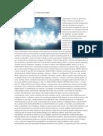 H. P. Blavatsky - Adeptos Post-Cristianos y sus Doctrinas.pdf