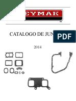 Catalogo de Juntas 2014 (1)