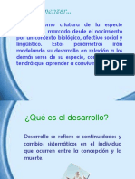 FACTORES_DEL_DESARROLLO.pdf