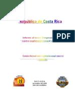 Informe Pais III Congreso Mundial esc.pdf