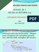 1. Pengertian dan Batasan Wilayah Pesisir.pptx