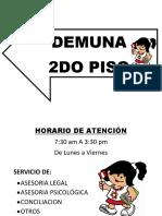Señal2 (1)