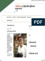 Charles Pogue Carb. _ Fuel-Efficient-Vehicles.org.pdf