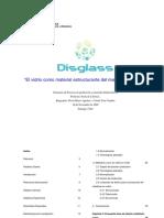 Calculo Estructural Vidrio Mueble